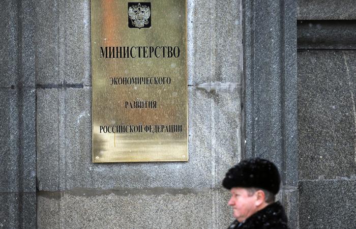 Шувалов уверил, что Минэкономразвития долго без руководителя небудет