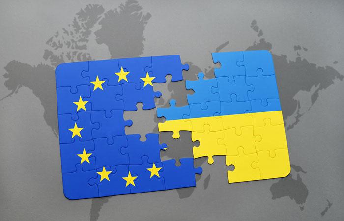 Совет ЕС согласовал позицию по безвизовому режиму для Украины