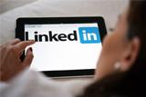 Соцсеть LinkedIn пообещала пользователям попробовать договориться с Роскомнадзором