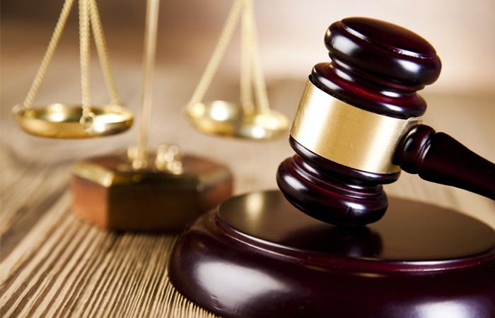 Суд признал легитимным включение «Левада-центра» всписок иностранных агентов
