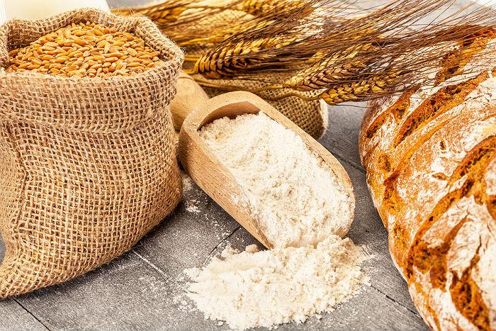 МинсельхозРФ предлагает отменить ограничения на транспортировку продовольствия внутри страны