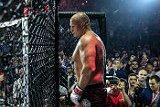 Федор Емельяненко проведет в феврале бой с американецем Митрионом