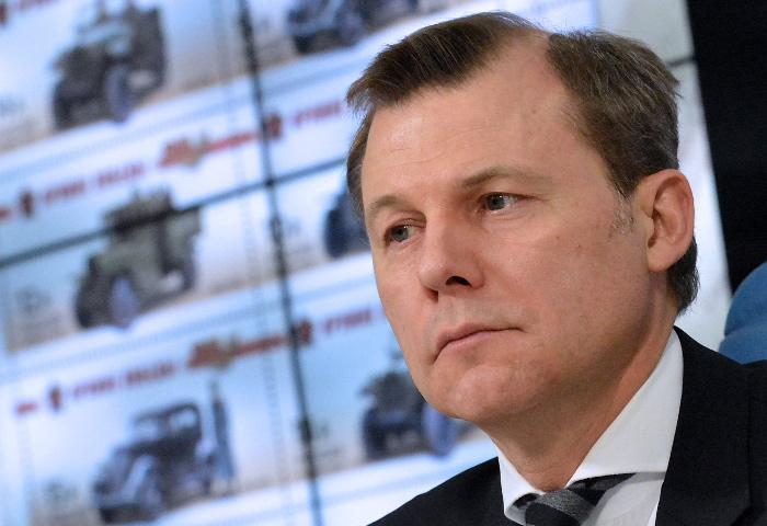 Новости россия 1 башкортостан местное время вести-башкортостан