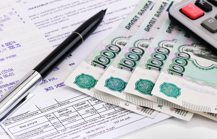 Правительство России утвердило новые тарифы накоммунальные услуги для Башкирии
