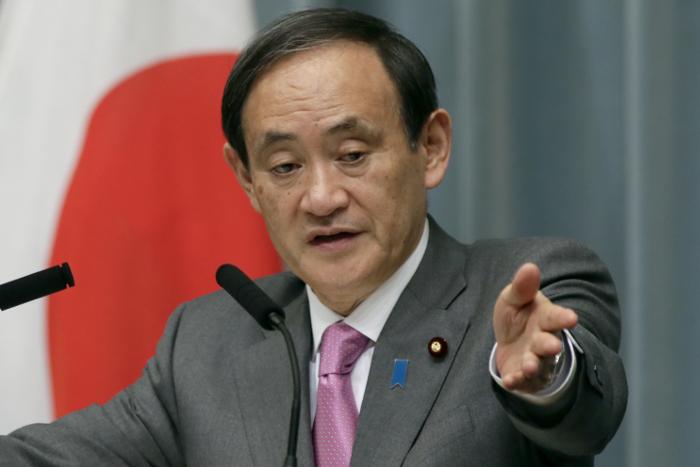 Токио намерен добиваться выполнения соглашения о Транстихоокеанском партнерстве