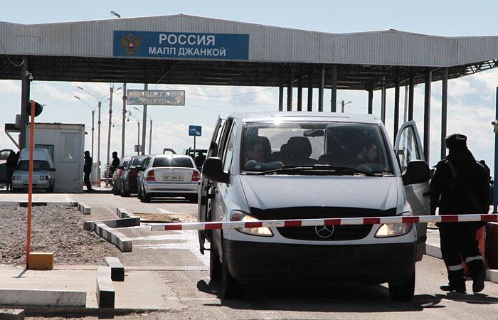 ВКремле отказались обговаривать возможный обмен задержанных СБУ контрактников