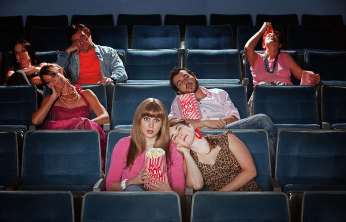 Какие фильмы нынешнего года стреском провалились вмировом прокате— Голливудские неудачи
