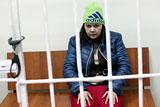 Убившая ребенка няня освобождена от уголовной ответственности
