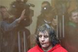 Суд заменил Александру Емельяненко тюремный срок исправительными работами