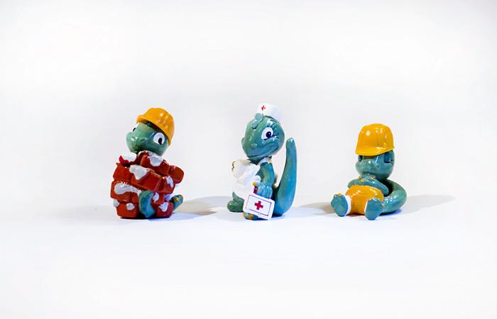 Ferrero проверит сообщения обэксплуатации детей нарумынском производстве «Киндер»