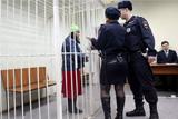 Суд в Москве отказался взыскать 6,5 млн рублей с убившей ребенка няни