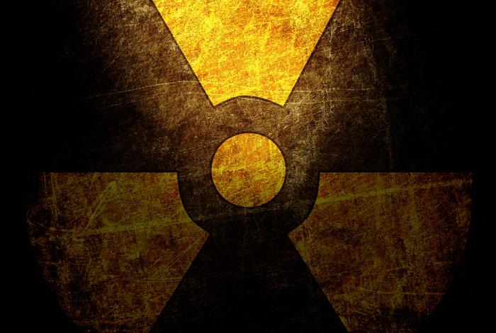 В Кремле прокомментировали заявления о нацеливании на объекты НАТО ядерного оружия