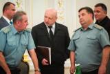 Турчинов опроверг информацию о ракетных испытаниях в Керченском проливе