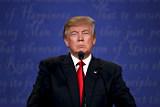 Дональд Трамп назвал Фиделя Кастро диктатором
