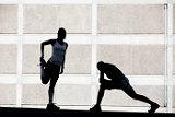Хакеры опубликовали переписку ВАДА о принимавших кокаин американских спортсменах