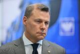 """Глава """"Почты России"""" назвал """"перегретой"""" ситуацию с проверкой Генпрокуратуры"""
