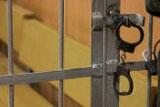 Замглавы ФСИН опроверг утверждения Дадина о пытках в карельской колонии