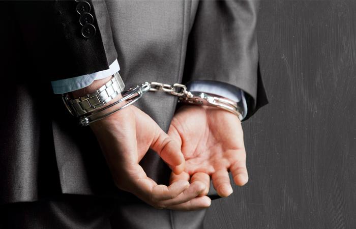 Гендиректора «СПТБ Звездочка» арестовали поделу окрупной трате