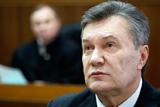 Янукович допустил причастность главы своей администрации к разгону Евромайдана
