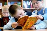СМИ сообщили о новой попытке ввести в школах курс православной культуры