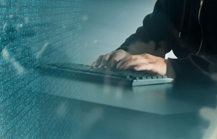Немецкая разведка заявила о доказательствах кибератак РФ во время выборов в США