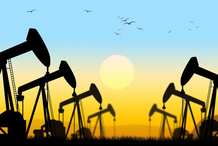 Страны ОПЕК договорились о сокращении добычи на 1,2 млн баррелей в сутки