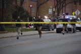 ИГ взяло на себя ответственность за нападение на университет в Огайо