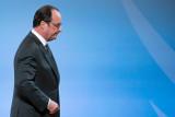 Олланд отказался от участия в президентских выборах 2017 года