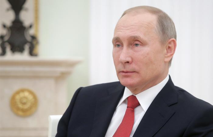 Теория внешней политики Российской Федерации отмечает роль фактора силы в интернациональных отношениях