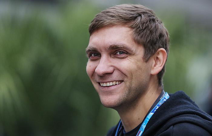 «Пришло время начать новейшую жизнь»: Нико Росберг завершил карьеру в«Формула-1»