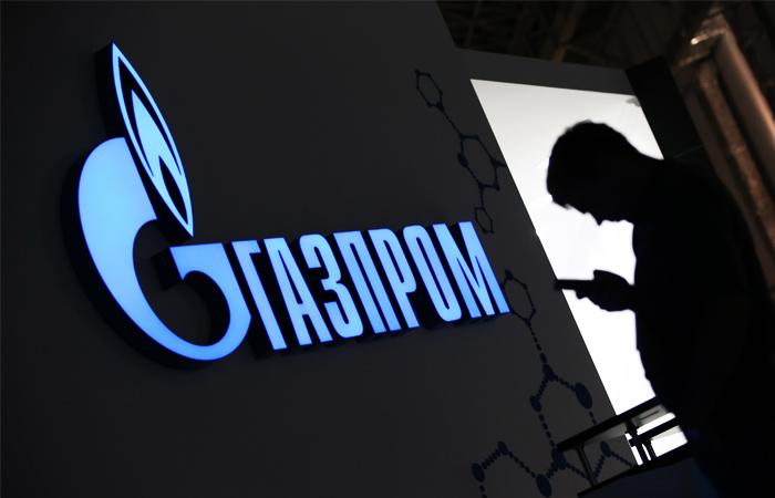 Киевский суд обязал «Газпром» выплатить Украине 6,8 млрд. долларов