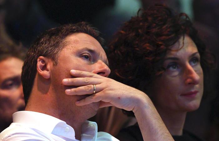 Итальянцы на референдуме проголосовали против конституционной реформы
