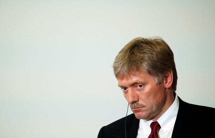 Лавров сКерри обсудили Сирию навстрече вРиме