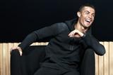"""Испанские СМИ сообщили о присуждении """"Золотого мяча"""" Роналду"""