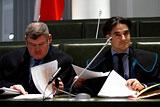 Верховный суд Польши поддержал решение не выдавать США Романа Полански