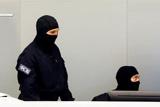 Спецслужбы пришли с обыском в антикоррупционный главк МВД
