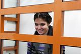 Прокурор попросил пять лет лишения свободы для Варвары Карауловой