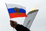В Кремле пообещали защищать российских спортсменов в свете допинговых обвинений