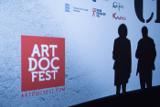 """Гран-при """"Артдокфеста"""" получил фильм об интернатах для людей с психическими отклонениями"""