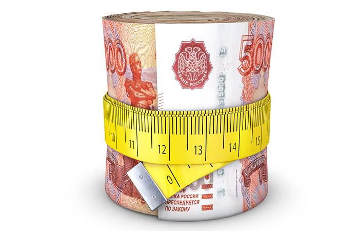 ЦБ РФ отозвал лицензии у четырех московских банков