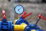 """""""Нафтогаз"""" не смог договориться о покупке газа у """"Газпрома"""""""
