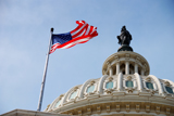 """Американский сенат одобрил законопроект о """"сдерживании"""" России"""