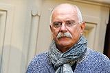 """Михалков призвал вдову Ельцина скорректировать программы """"Ельцин Центра"""""""