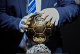 Криштиану Роналду стал футболистом года по версии France Football