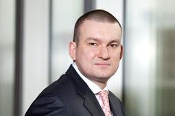 """Александр Попов: """"Акрон"""" будет платить хорошие дивиденды и снижать долг"""