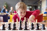 Президент ФИДЕ поддержал введение уроков шахмат в школах