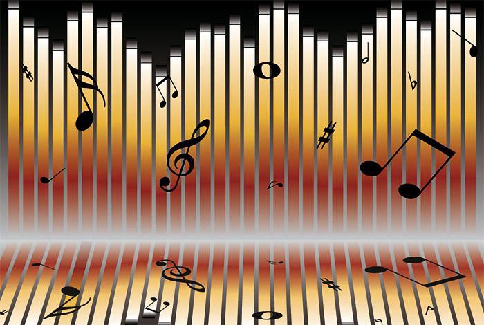 Результаты 2016: основные песни иисполнители поверсии «Яндекс.Музыки»