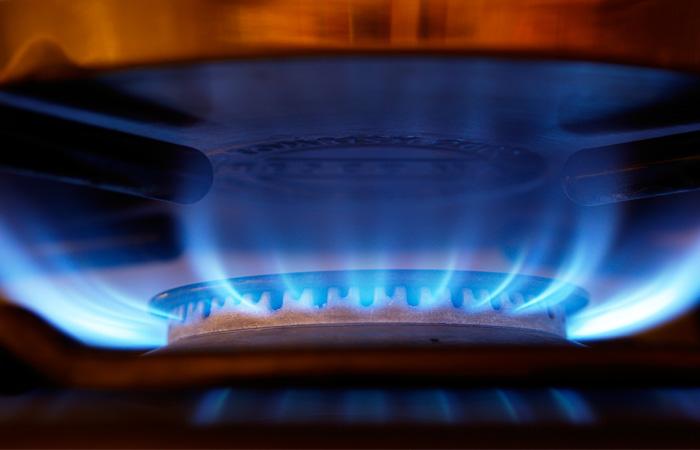 Киев пообещал не отбирать предназначенный для транзита в Европу российский газ
