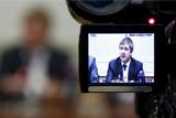 """Глава """"Нафтогаза"""" счел неподъемными выплаты """"Газпрому"""" в случае поражения в суде"""