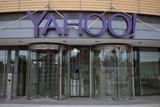 Yahoo! сообщила о краже данных миллиарда пользователей в 2013 году